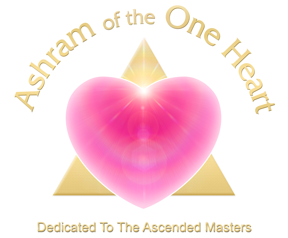 Ashram of the One Heart