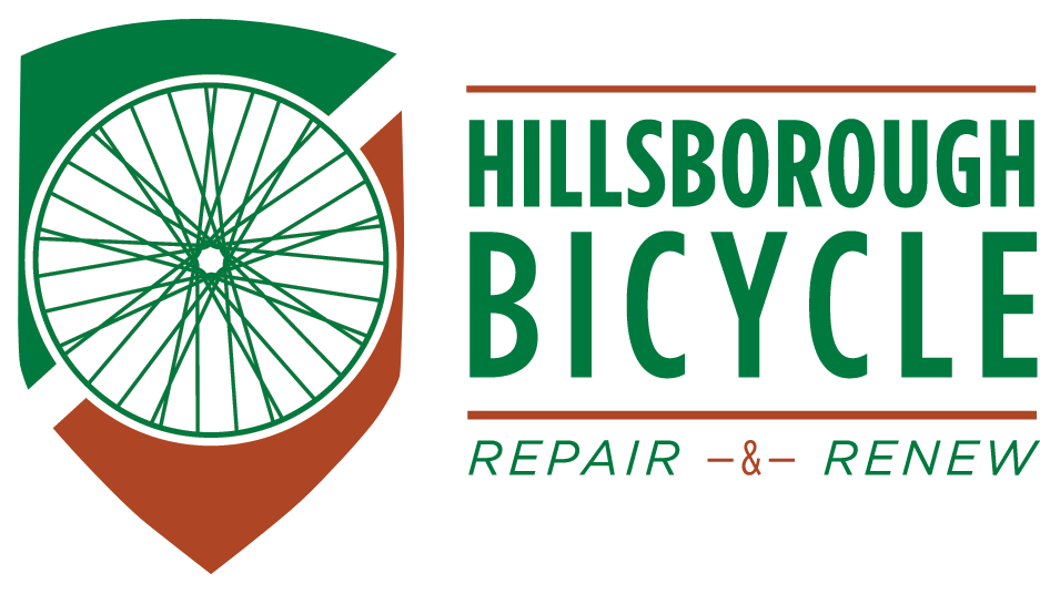 Hillsborough Bicycle