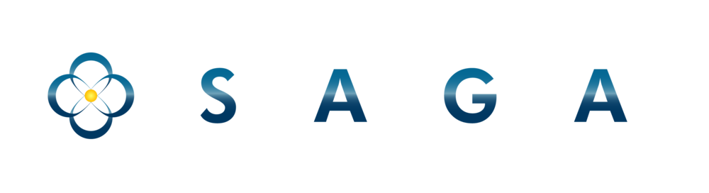 Saga_Logo_RGB_fullcolor.png