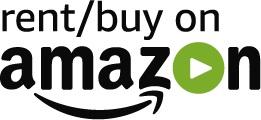 Rent or buy on Amazon