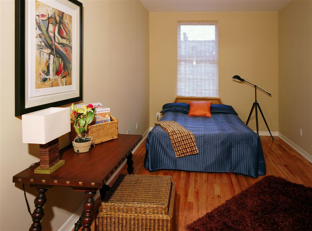 Skillman St Bedroom 2.JPG
