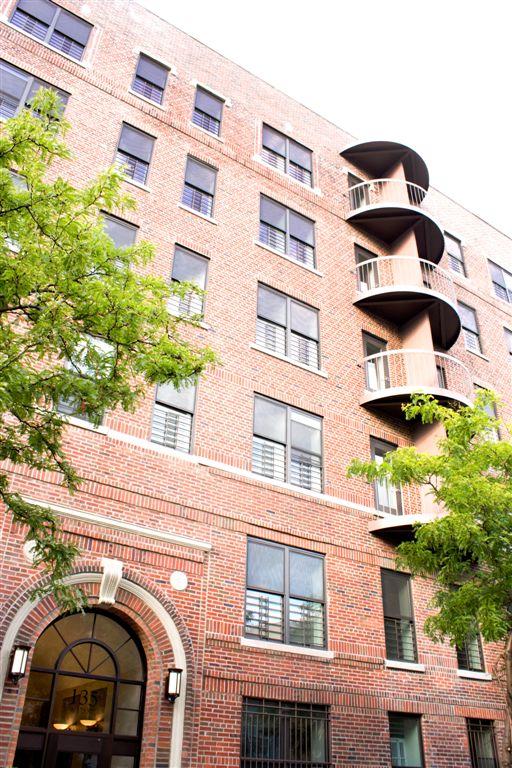 135 W 175th Street 1.jpg