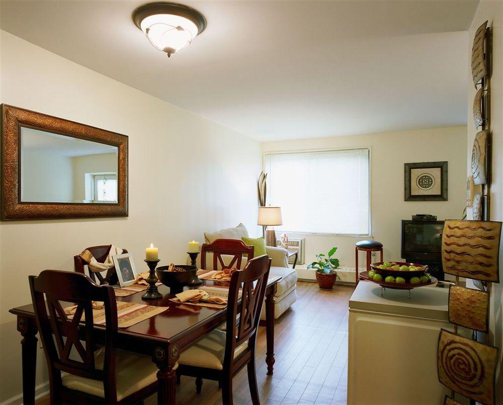 Herkimer Living Room.jpg