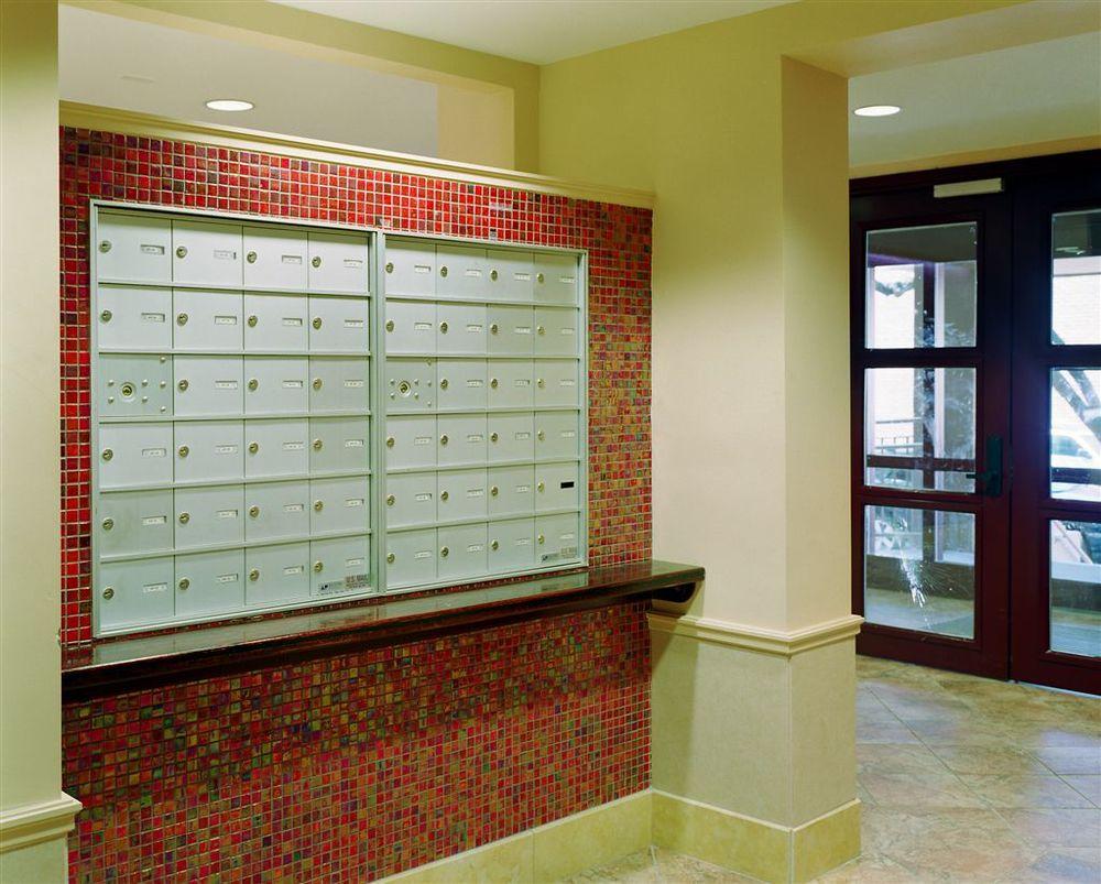 Herkimer Lobby 2.jpg