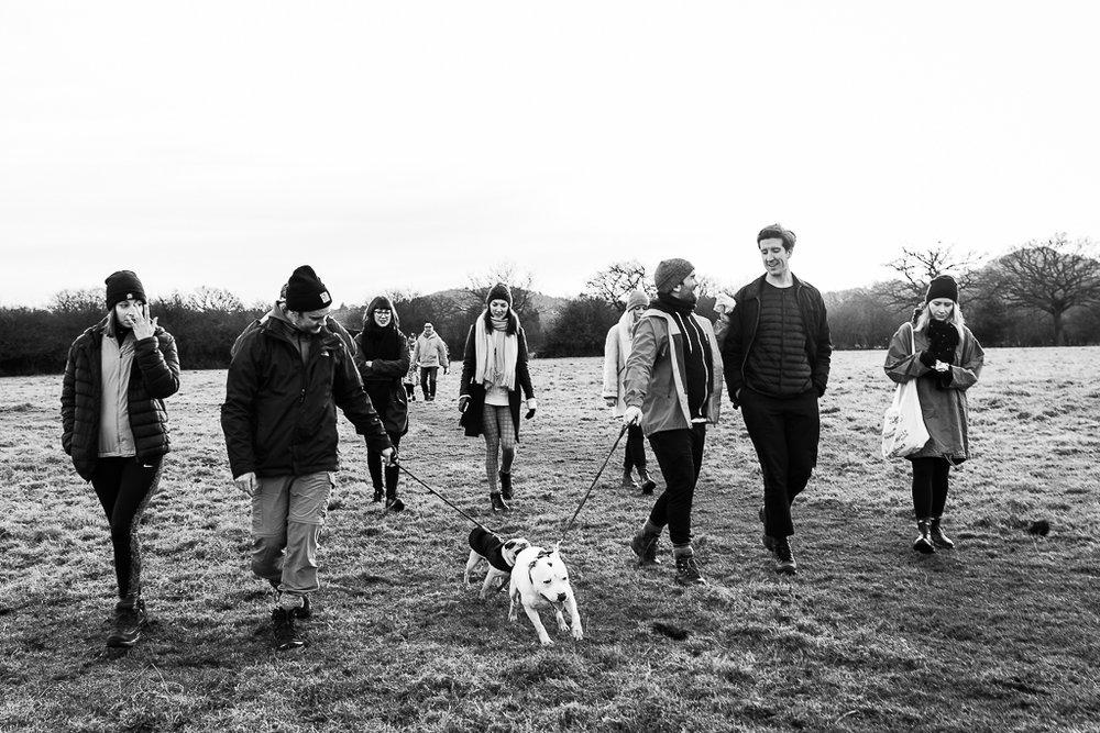 Clent Christmas Walk-4.JPG