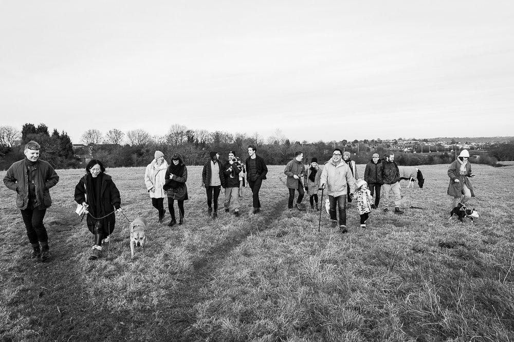Clent Christmas Walk-8.JPG