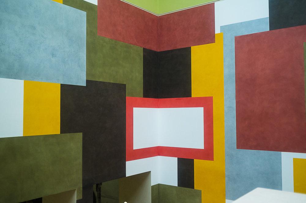 Tate Britain-1.JPG