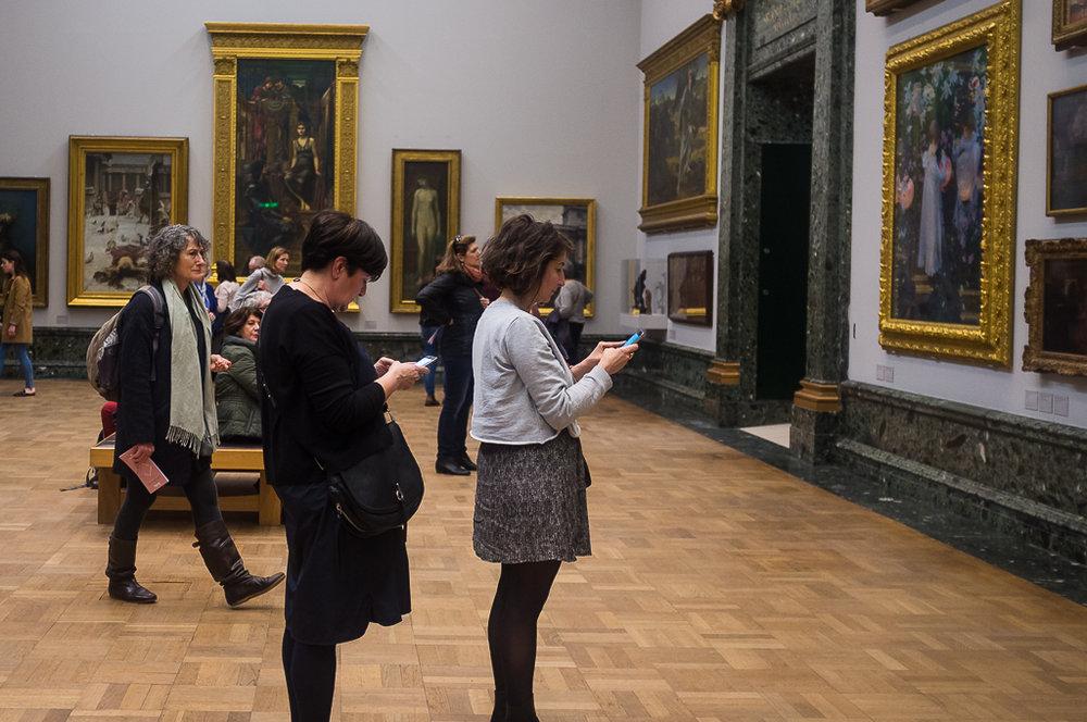 Tate Britain-4.JPG