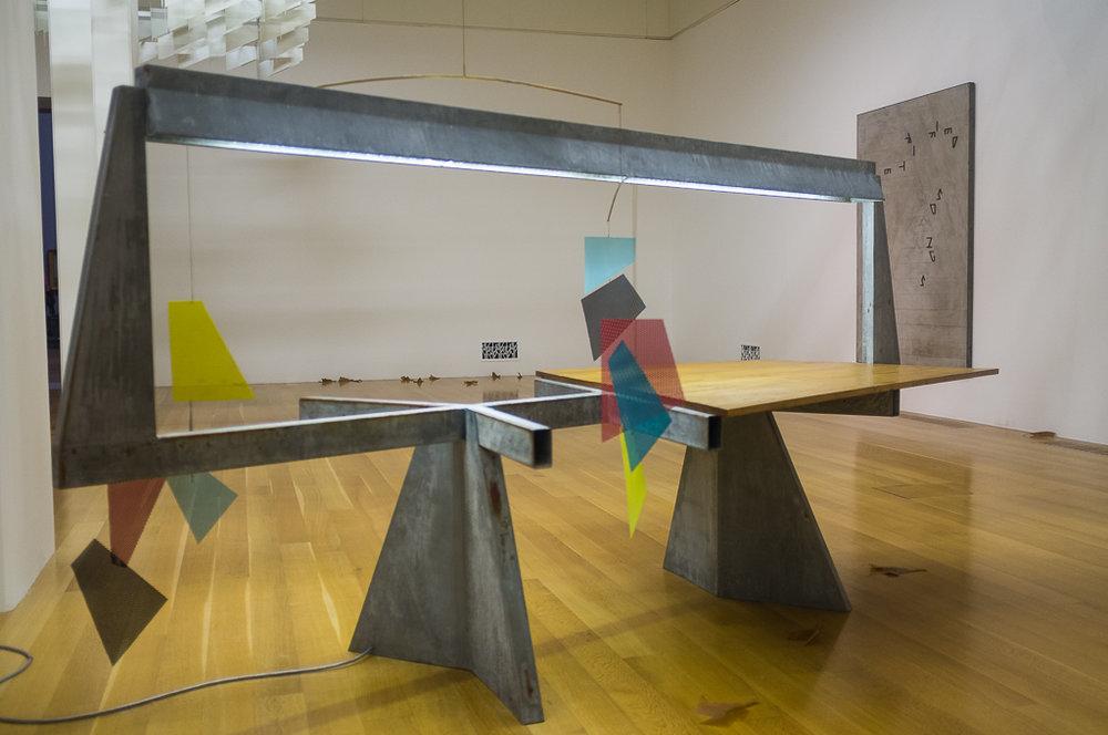 Tate Britain-5.JPG