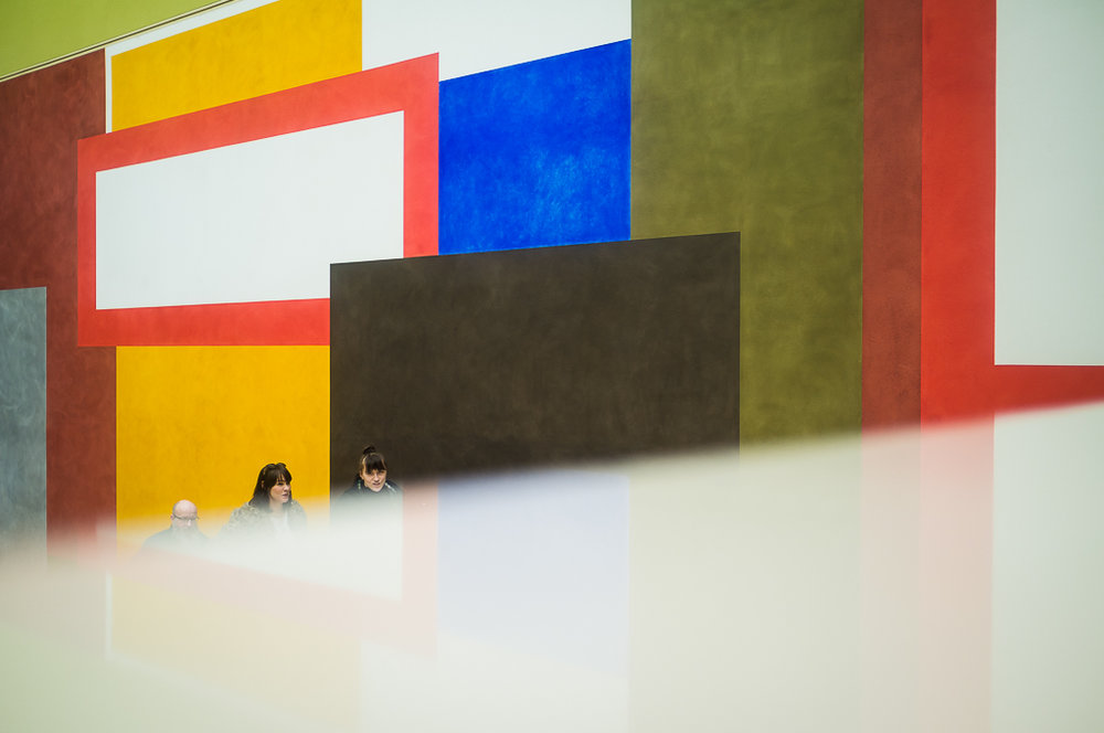Tate Britain-6.JPG