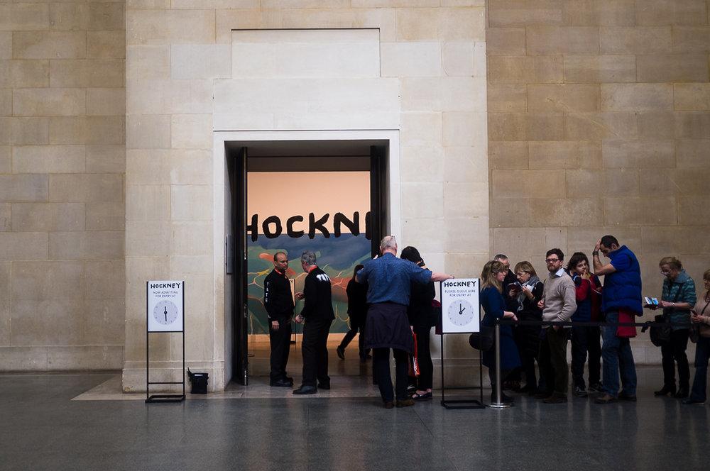 Tate Britain-7.JPG