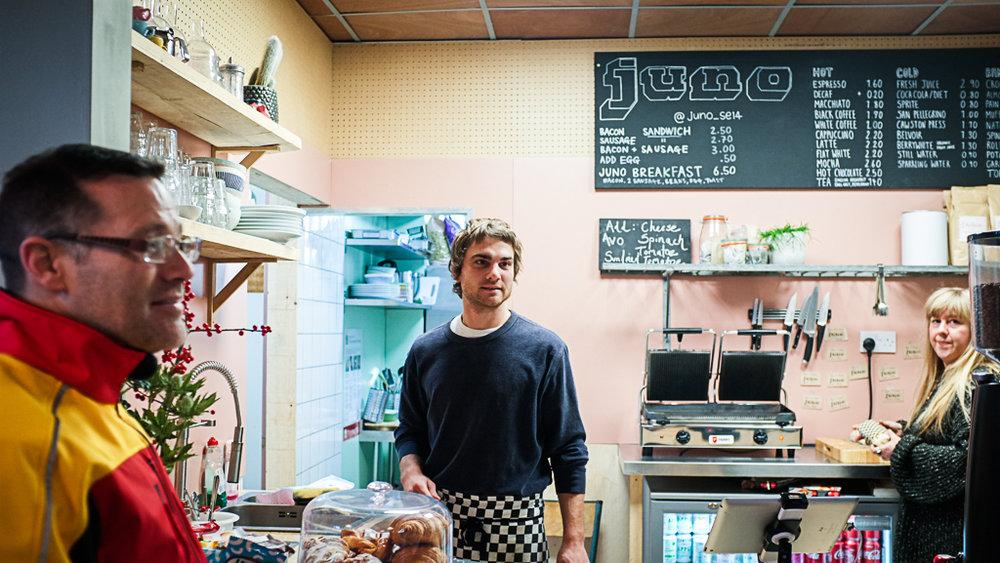 Juno Cafe-5.JPG