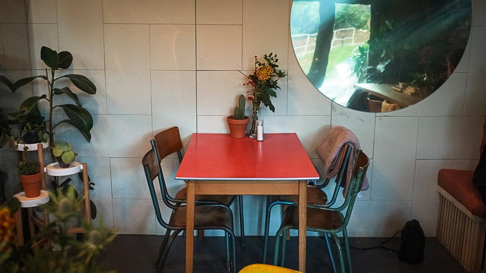 Juno Cafe-19.JPG