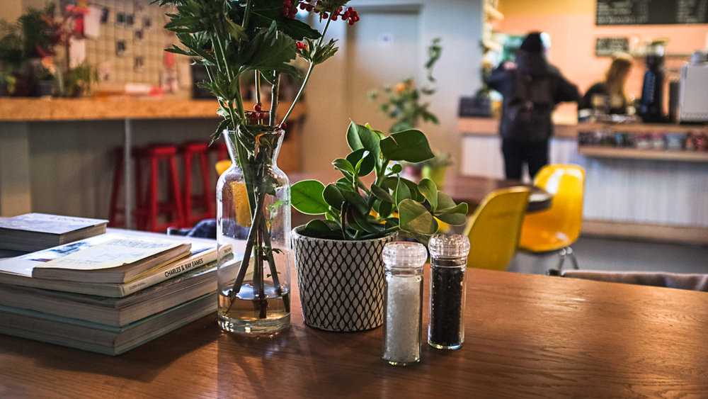 Juno Cafe-21.JPG