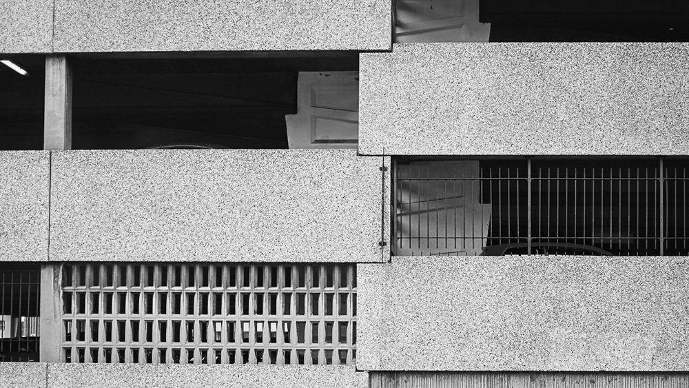 Straight Concrete-7.JPG