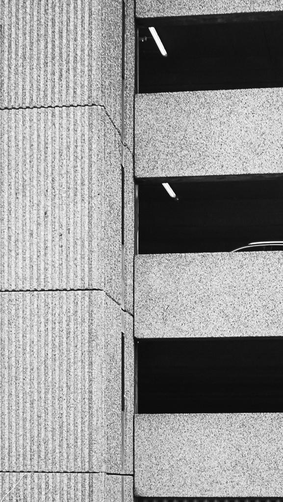 Straight Concrete-5.JPG