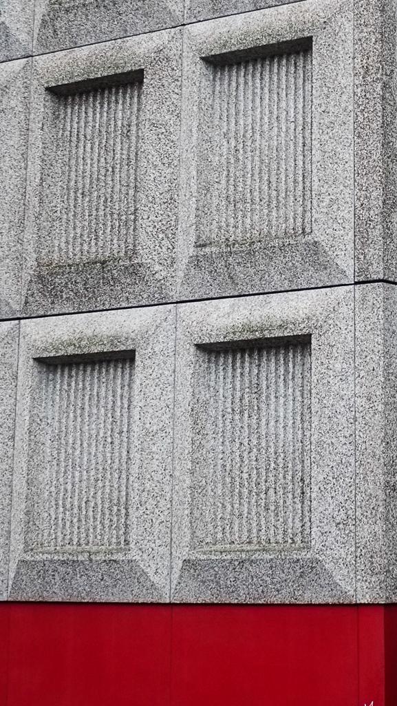 Straight Concrete-10.JPG