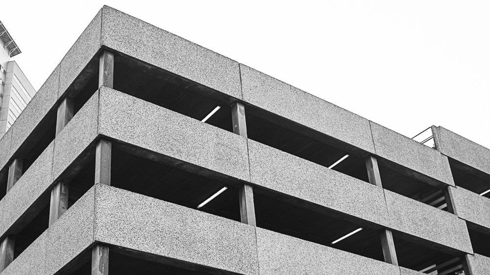 Straight Concrete-8.JPG