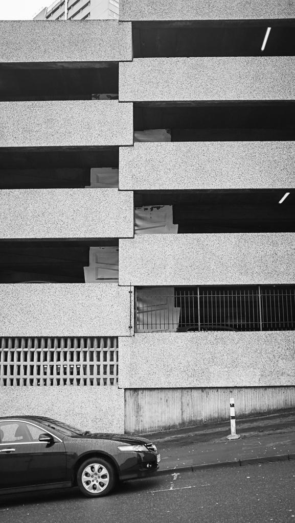 Straight Concrete-6.JPG