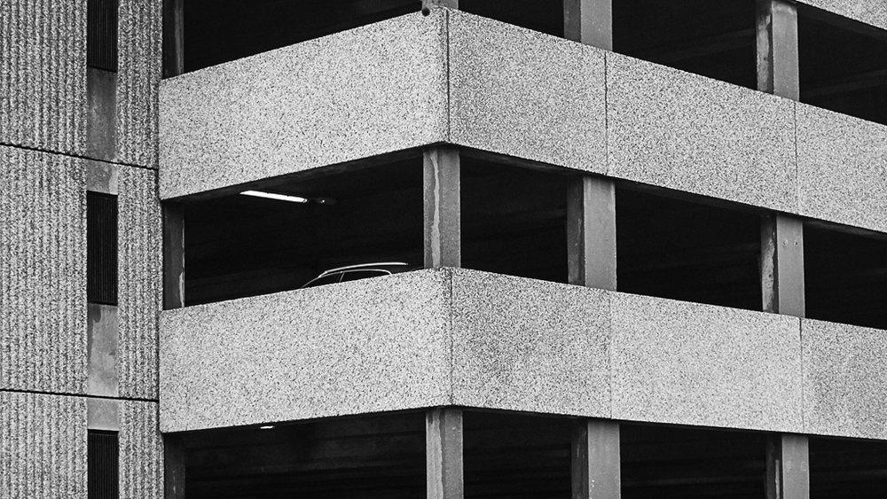 Straight Concrete-4.JPG