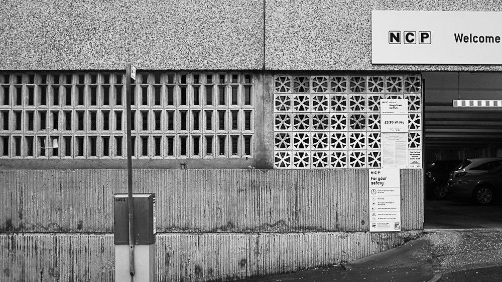 Straight Concrete-11.JPG
