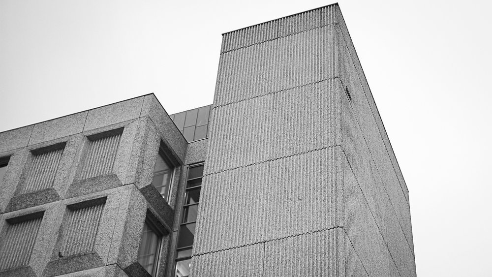 Straight Concrete-9.JPG