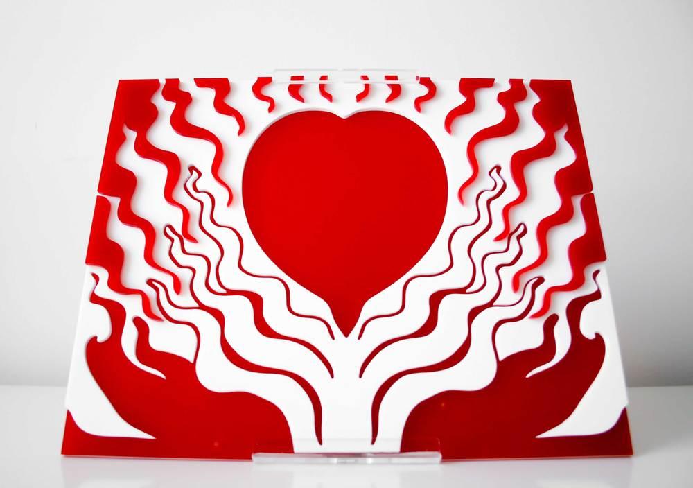 lmapada-cuore-3.jpg