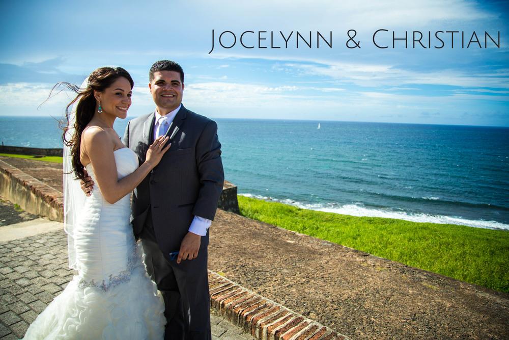 Joslynn & Christian Cover.jpg