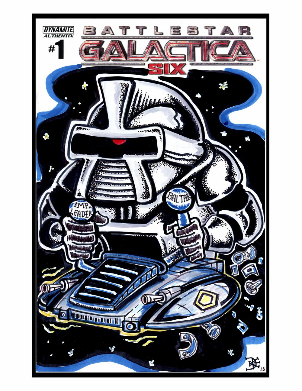 battlestar-1015.jpg