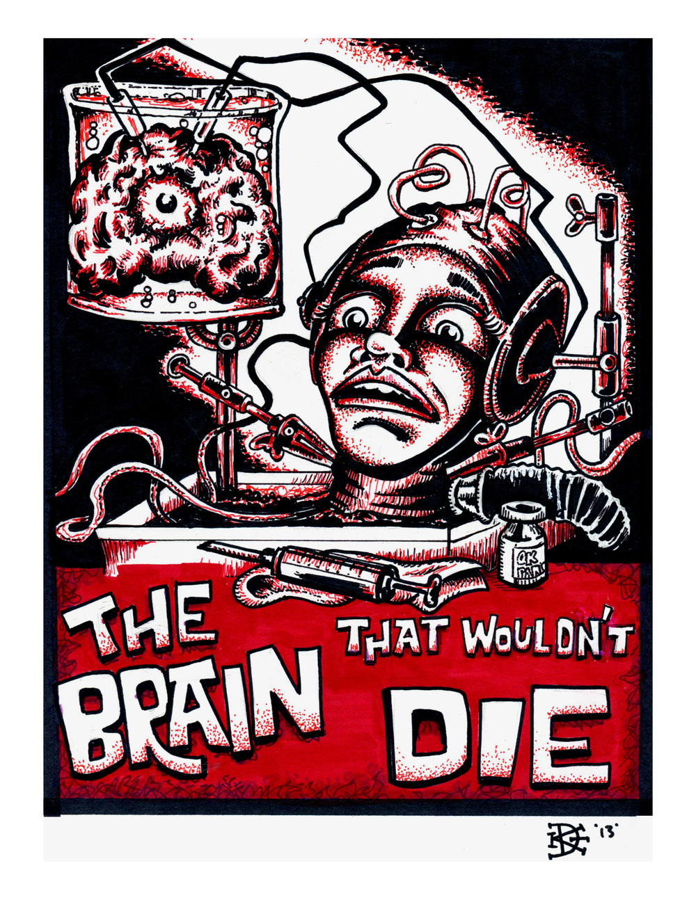 Brain8.5x11.jpg