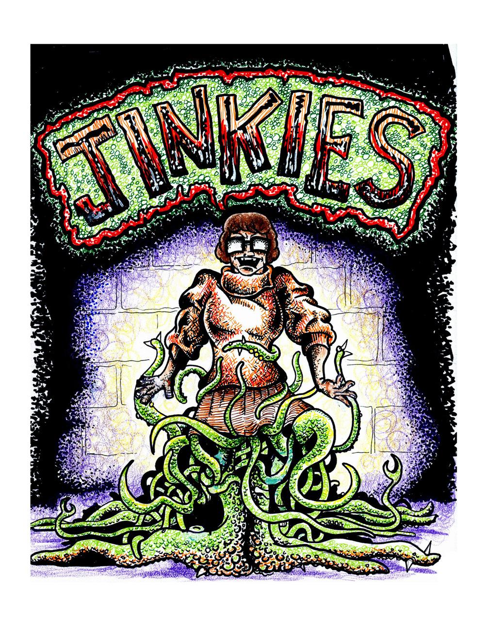 Jinkies8.5x11.jpg