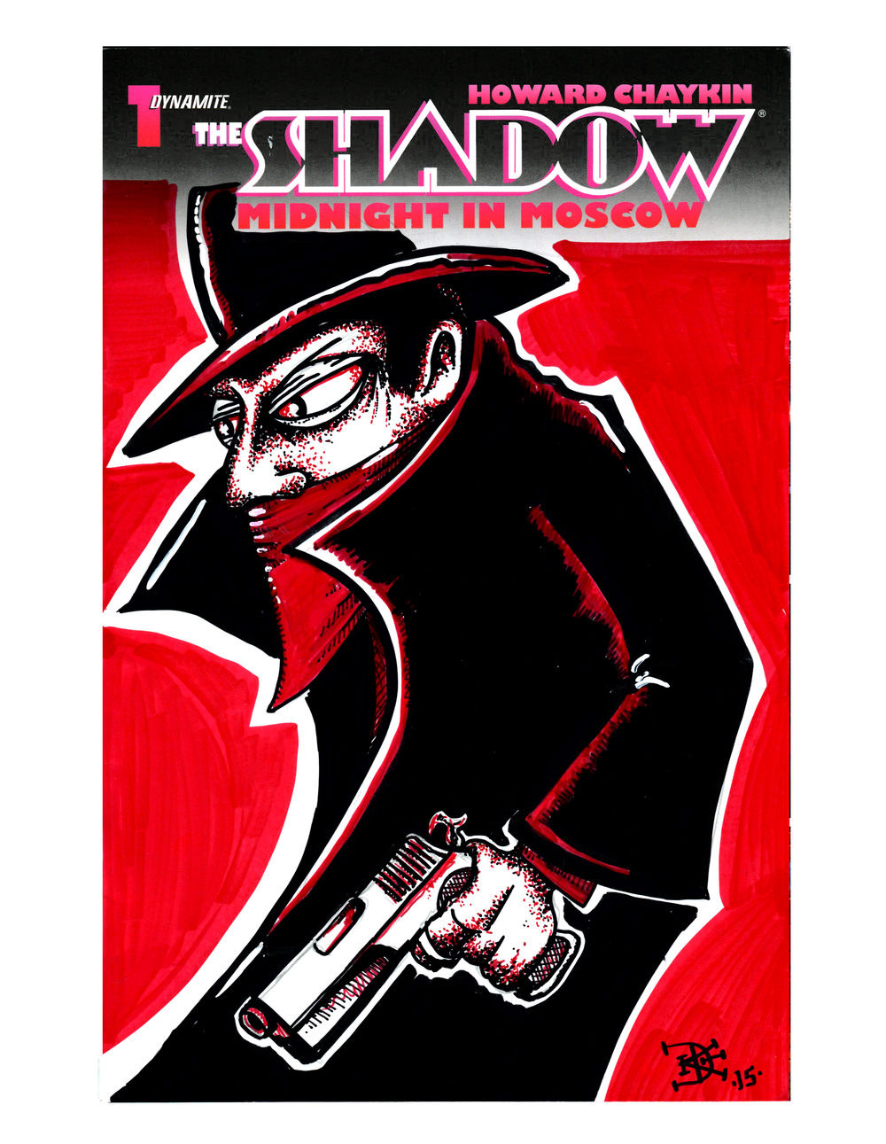theShadow-1015.jpg