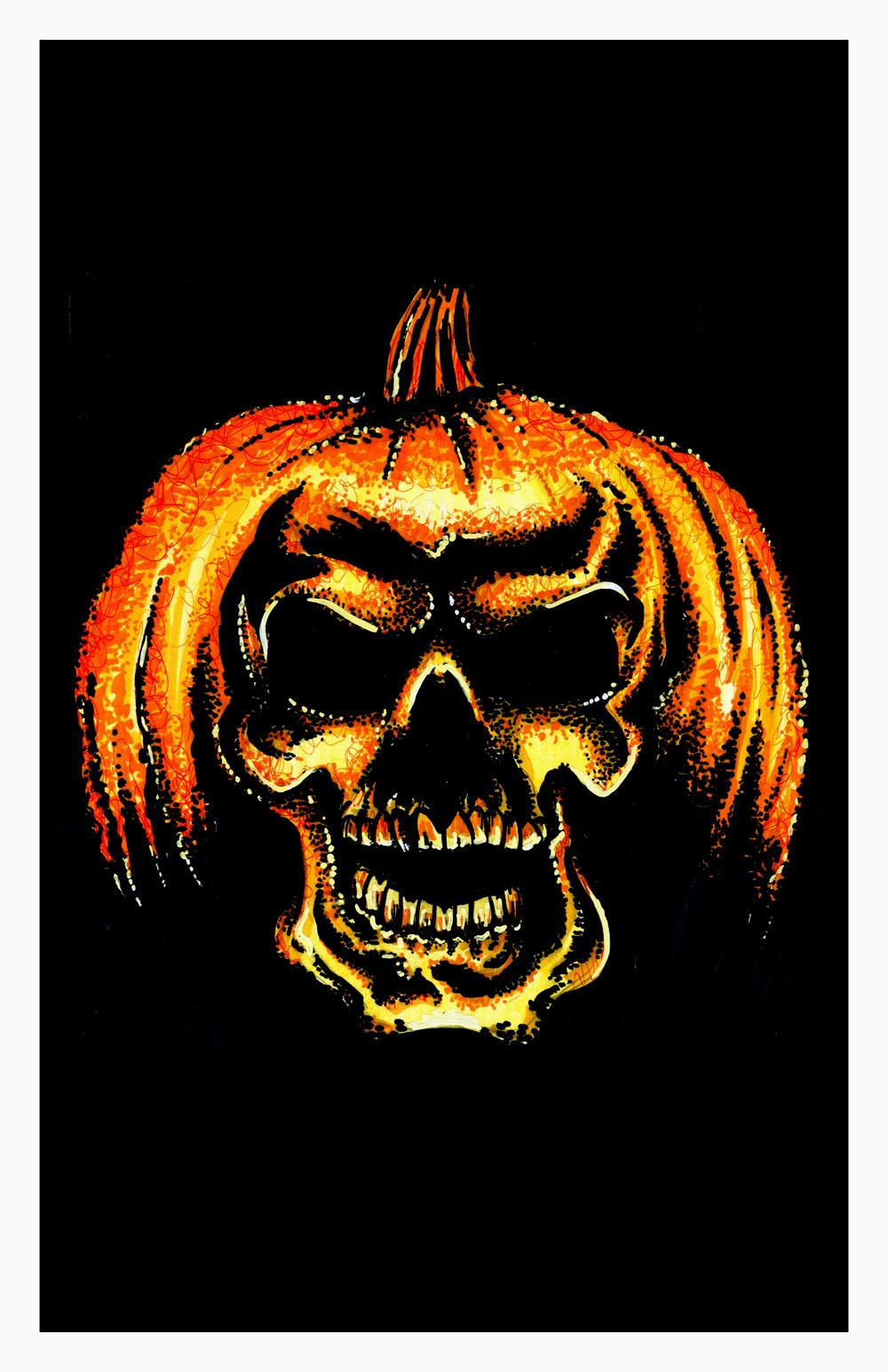 Halloween2-001.jpg
