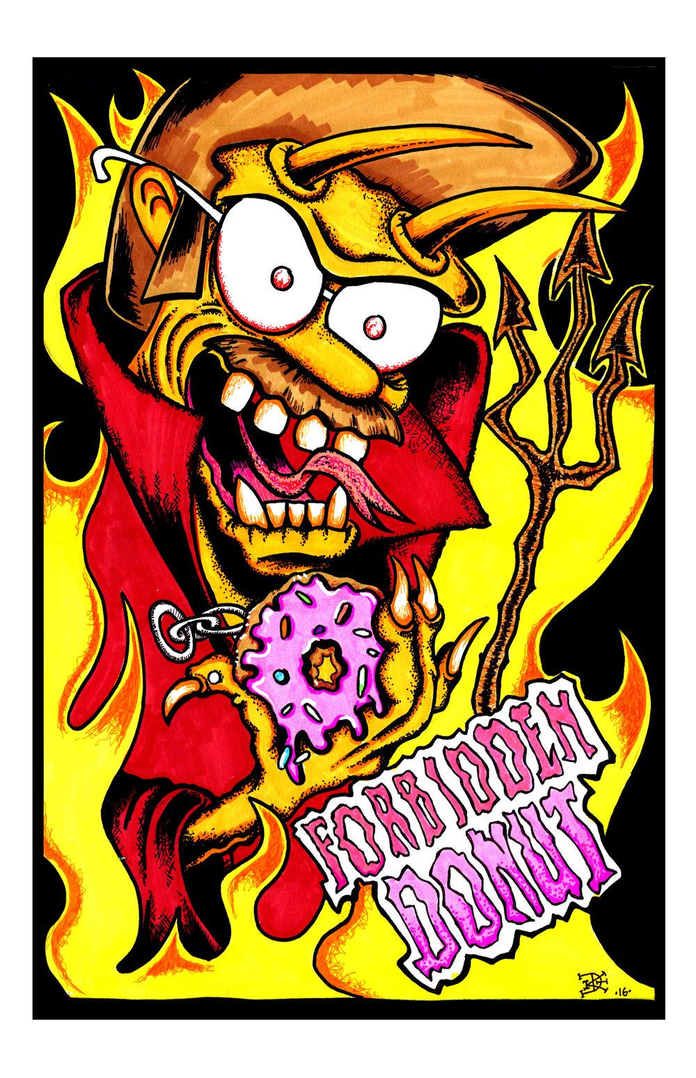 DevilFlanders-11x17.jpg