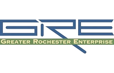 Greater Rochester Enterprise