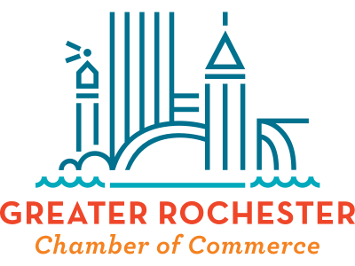 Greater Rochester Chamber of Commerce