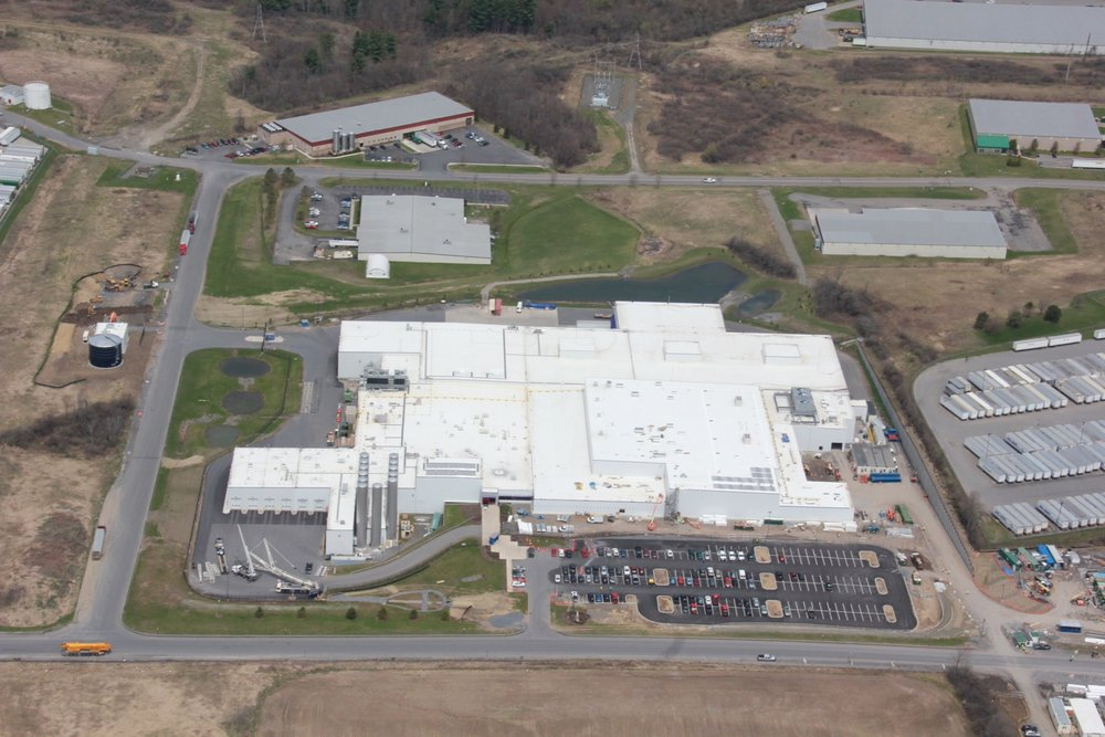 FAGE East Plant Expansion_Credit_2014 Chris Milian Photography.jpg