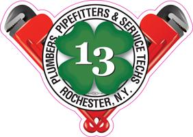 plumbers pipefitters logo.png