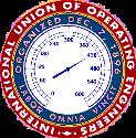 iuoe 186 logo- sized.png