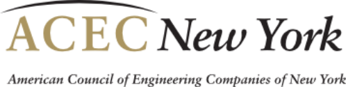 ACEC NY Logo- sized.png