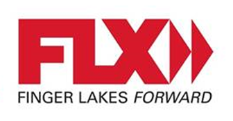 flxfwd logo.PNG