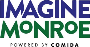 Imagine-Monroe-Logo-300b.jpg