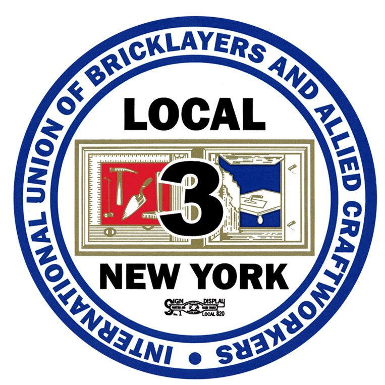 bac local 3 logo.jpg