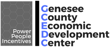 Genesee County Economic Development Center