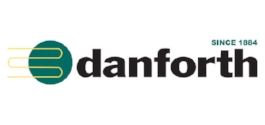 danforth_logo_0.jpg