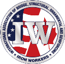 ironworkers local 33- sized.png