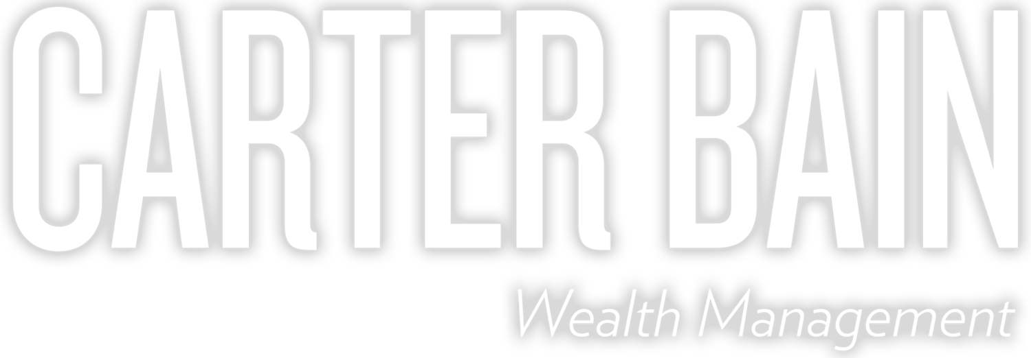 Carter Bain Wealth Management