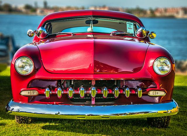 Photo courtesy of: http://www.flickr.com/photos/skynoir/7988221305/