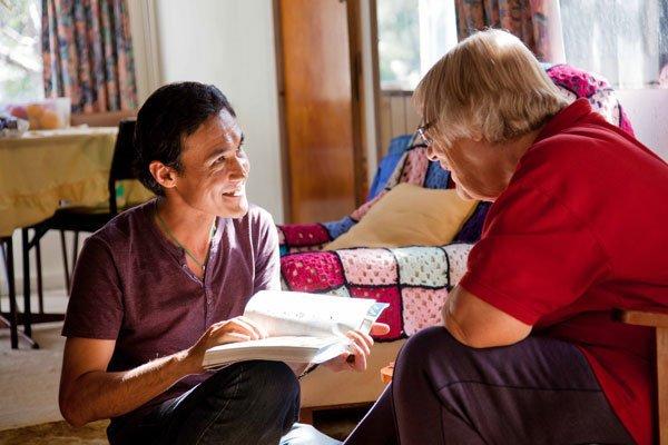 Still from Mary Meets Mohommad via http://www.marymeetsmohammad.com/