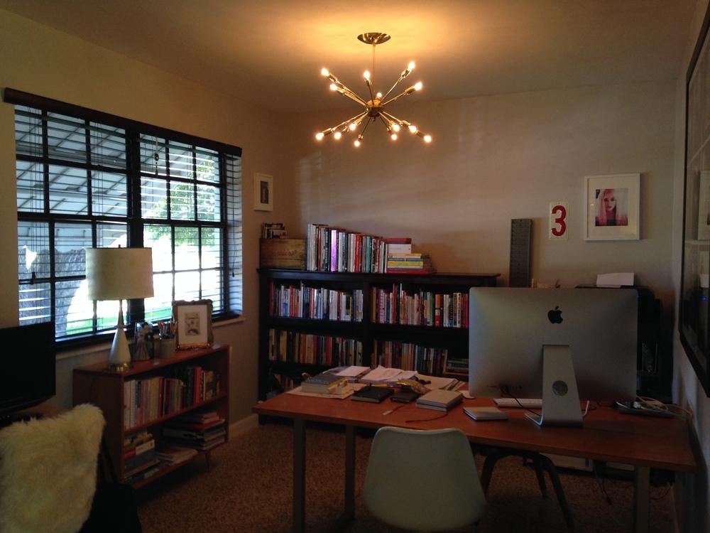 writing space.JPG